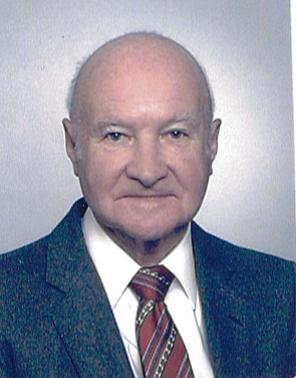 Armin Gugelmann